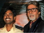 Sushil Kumar Kbc 5 Check Ready Amitabh Bachchan