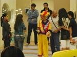 Bigg Boss 5 Sunny Leone Pooja Mishra Sid Amar