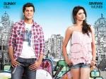 Jo Hum Chahein Movie Preview