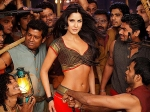 Katrina Kaif Chikni Chameli Music Video