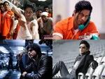 Different Avatars Shahrukh Khan Don