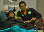Bigg Boss 5 Sky Amar Bitch Siddharth Behaviour