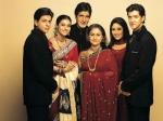 Karan Johar Kabhi Khushi Kabhie Gham Sequel