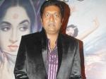 Prakash Raj Salt N Pepper Remake