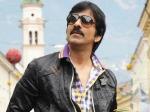 Sudeep Vishnuvardhana Ravi Teja Remake