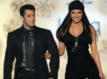 Salman Priyanka Big Star Entertainment Awards