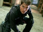 Tom Cruise Cancels Pune Mission Impossible