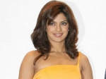 Priyanka Chopra Shooting Krrish 2 Don
