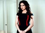 Veena Malik Disappear Mumbai 125 Kilometres Set