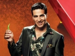 Akshay Kumar Live Video Chat Facebook Fans