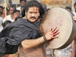 Nagarjuna Adopts Marketing Strategy Rajanna