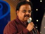 Sp Balasubrahmanyam Directorial Debut