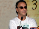 Vinod Chopra Films Pioneer Indian Film Industry