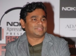 Ar Rahman Pray Dam 999 Songs Win Oscar Awards