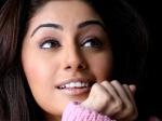 Big Boss 5 Mahek Chahal Love With Salman Khan