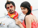 Rajapattai Movie Review