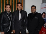 Master Chef India 2 Akshay Kumar Judge Finale