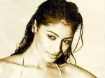 Big Boss 5 Mahek Chahal Re Enter Salman Love