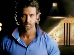 Hrithik Roshan First Look Agneepath Series Promo