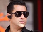 Salman Khan Celebrates 46th Birthday