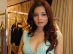 Big Boss 5 Shonali Nagrani Host Show Salman Khan