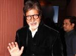 Amitabh Bachchan Ko Remake