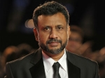Anubhav Sinha Best Bollywood Director