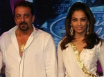 Sanjay Dutt Team Up Bipasha Basu Thriller