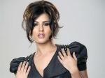 Bigg Boss 5 Sunny Leone Ashamed Porn Star Status