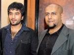Vishal Shekhar Best Bollywood Musician