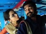Asuravithu Samvritha Sunil Director Ak Sajan