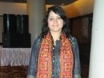 Kavita Seth Enthrall Pakistani Audience