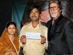 Kbc Winner Sushil Kumar Star Hollywood