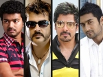 Vijay Velayudham Best Movie Beats Ajith