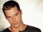 Gay Singer Ricky Martin Marry Boyfriend Jan