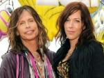 Aerosmith Steven Tyler Engagement Erin Brady