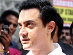 Why Aamir Khan Not Waxed Madame Tassauds Museum