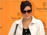 Lily Allen Mom Reveal Baby Girl Name