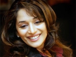 Madhuri Dixit Get Waxed Madame Tussauds London