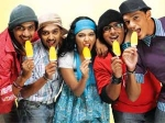 Orkut Oru Ormakoot Movie Review