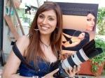 Bigg Boss 5 Pooja Mishra Bollywood Debut