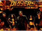 Players Movie Review