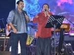 Shankar Mahadevan Hariharan Kings In Concert
