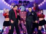 Big Boss 5 Finale January 7 2012 Salman Malaika