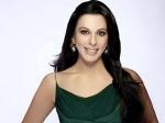 Big Boss 5 Pooja Bedi Finale Salman Khan