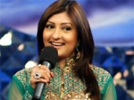 Bigg Boss 5 Juhi Parmar Announced Winner Finale