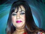 Bigg Boss 4 Contestant Dolly Bindra Death Threat