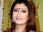 Bigg Boss 5 Why Hatred Toward Winner Juhi Parmar