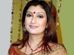 Winner Juhi Parmar S Husband Enter Bigg Boss