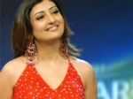 Bigg Boss 5 Juhi Parmar Winner Secret Revealed